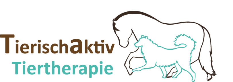 TierischAktiv Tiertherapie